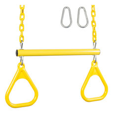 Kids Playsets And Swing Sets Houzz
