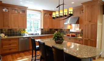 New York Kitchen & Bath Fixture Professionals & Installers