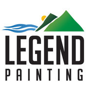 Legend Painting's photo