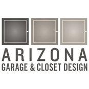 Arizona Garage & Closet Design's photo