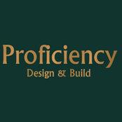 Proficiency's photo