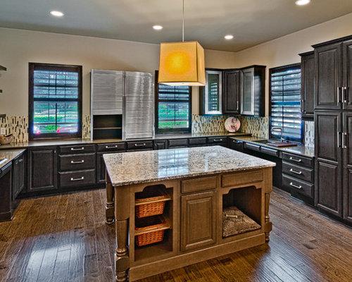 ada compliant kitchen home design ideas pictures remodel ada kitchen design ideas pictures remodel and decor