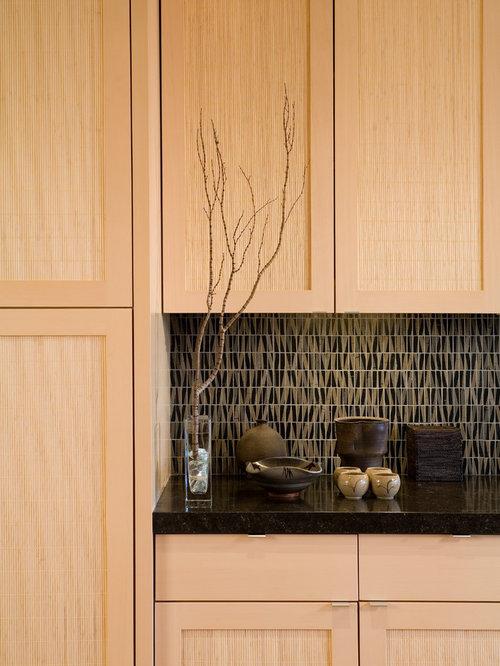magnolia renovation. Black Bedroom Furniture Sets. Home Design Ideas