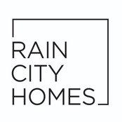 Rain City Renovations's photo