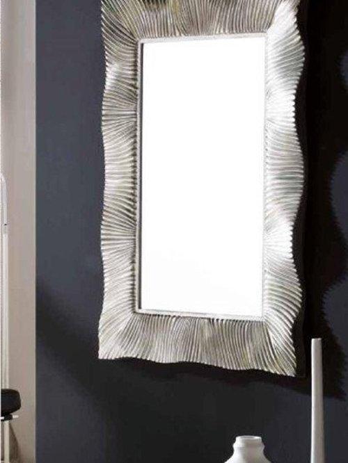 Espejos decorativos for Espejos decorativos