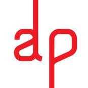 Photo de AP ARCHITECTES