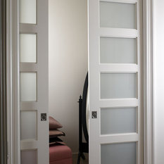 Bypass Doors - Whether you are looking for a bypass door for your walking closet or perhaps to ...