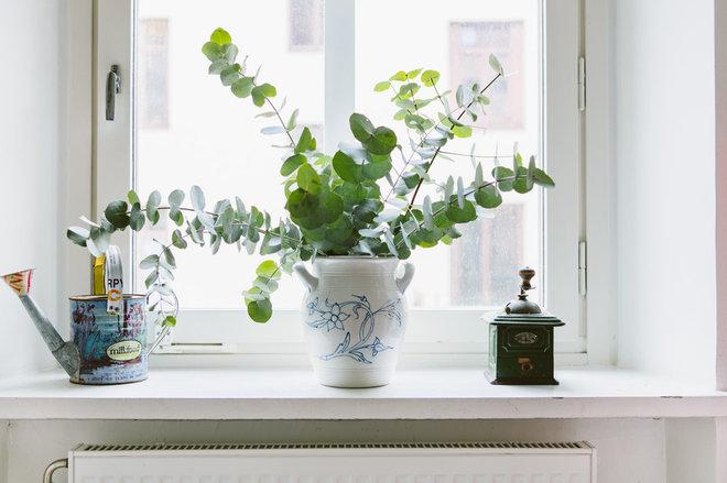 Skandinavisk  by Nadja Endler   Photography