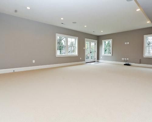 Benjamin Moore Shale Home Design Ideas Pictures Remodel