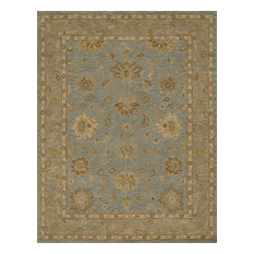 Large Oriental Rugs Houzz