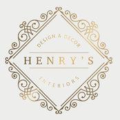 Henry's Purveyor of Fine Things's photo