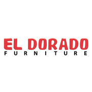 El Dorado Furniture's photo