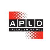 Aplo Pty Ltd's photo