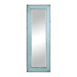 Shop Omni Leaner Mirror Products On Houzz