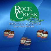 Rock Creek Dental Center's photo