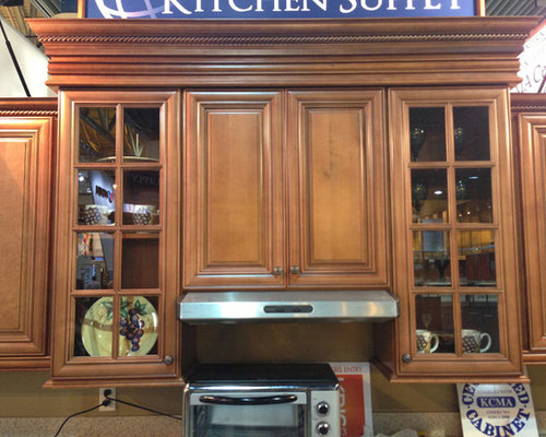 chestnut pillow kitchen cabinets kitchen cabinet kings kitchen cabinet kingskitchen cabinet kings home design ideas