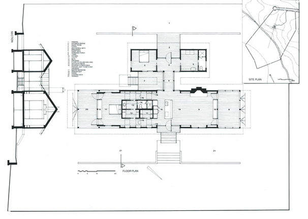 additionally Long Narrow House Plans furthermore Victorian Row House Designer Reno On 22 moreover Lake House Ideas further Narrow Lot Family House Plan Inspiration From Japan. on long narrow hallway
