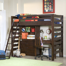 Modern Kids Beds Find Twin Beds And Bunk Beds For Kids Online