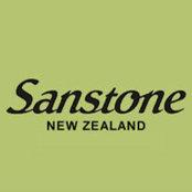 Sanstone NZ's photo