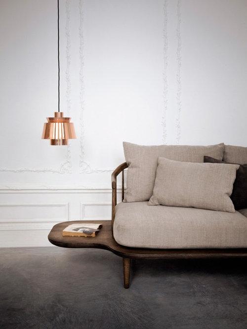 stil skandinavisches design designerleuchten. Black Bedroom Furniture Sets. Home Design Ideas