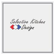 Selective Kitchen Design LLC's photo