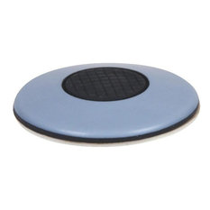 Gray Furniture Floor Protectors | Houzz