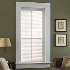 Shop Bathroom Blinds Products On Houzz