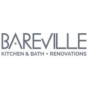 Bareville Renovations's photo