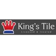 King Tile LLC's photo