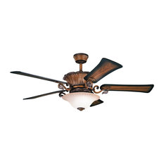 Ceiling Fans Houzz