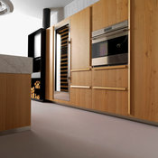 Effeti BK1 Kitchen