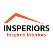 INSPERIORS, LLC's photo