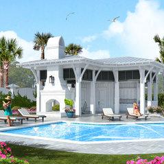 Bob Chatham Custom Home Design Daphne Al Us 36526