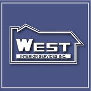 West Interior Services's photo