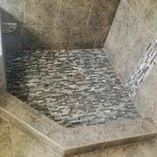 Cost of Quartzite Countertops