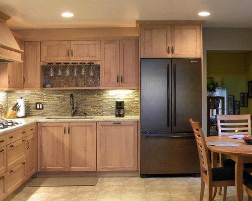 Jenn Air Oil Rubbed Bronze Appliances Kitchen Design Ideas