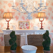 Summery Wallpapers That Will Look Great All Year