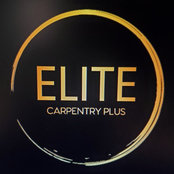 Elite Carpentry Plus's photo