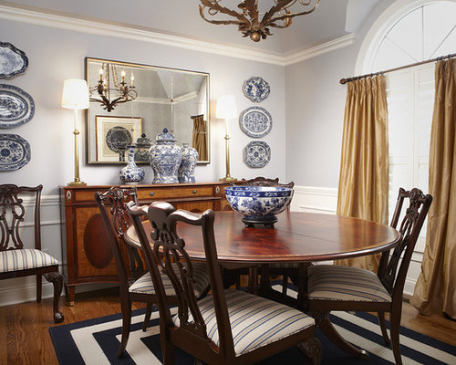 Small Separate Dining Room Design Ideas Renovations