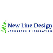 New Line Design Inc's photo