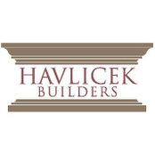 Havlicek Builders Inc.'s photo
