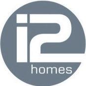 i2 Homes's photo