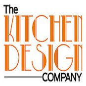 The KITCHEN DESIGN Company's photo