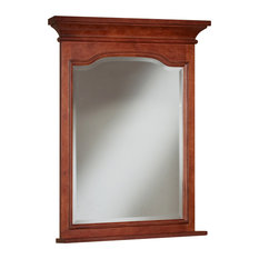 Craftsman Mirrors Find Wall Mirror And Full Length Mirror