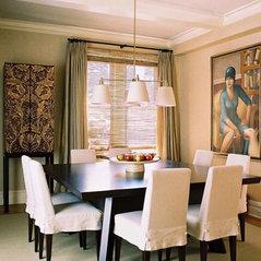 Mcm designs englewood nj us 07631 for Kitchen design 07631