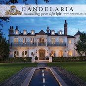 Candelaria Design Associates's photo