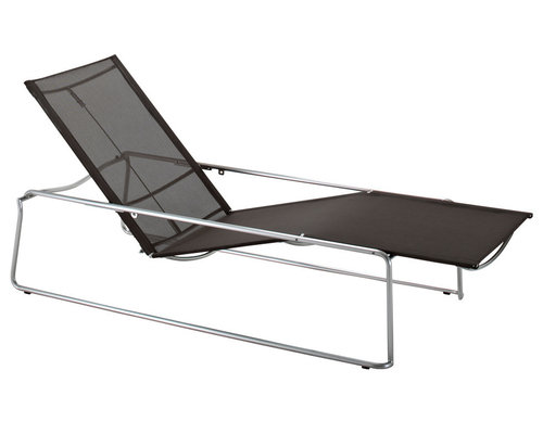 Gloster Outdoor Furniture Patio And