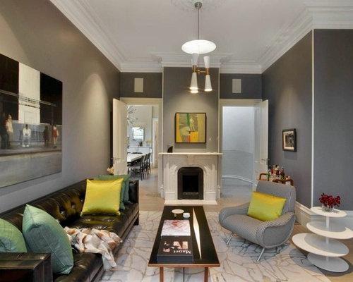 Benjamin Moore Dior Gray Home Design Ideas Pictures