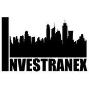 Investranex's photo