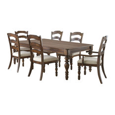 Traditional Dining Sets Houzz